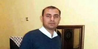 Cizre'de 2 Kişi Öldü