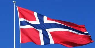 Norveç'de Rekor İşe Alım