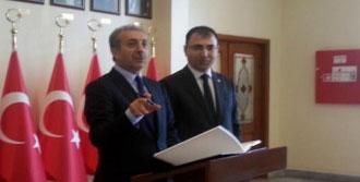 Saanen Keçisi İhracatı İzmir'den Başlıyor