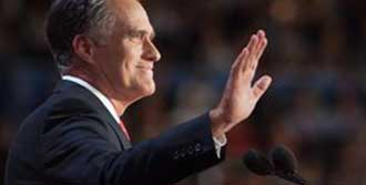 Romney'i Unfollow Ettiler!