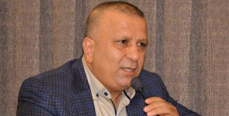 'Manavgat 29 Ülkeyi Geride Bıraktı'
