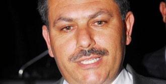 'HDP'ye Gönüllü Oy Veren Alçaktır'