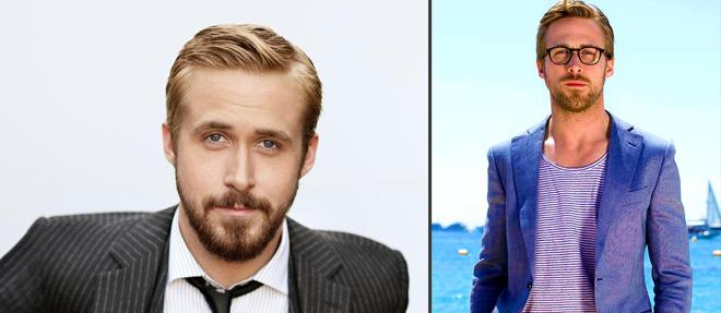 Ryan Gosling Bıçak Sırtı 2'de!