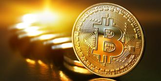 Kadirov Bitcoin Aldığını Açıkladı