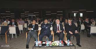 Uluslararası Hukuk Kongresi
