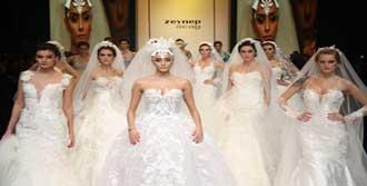 If Wedding, Rüzgar Gibi Geçti
