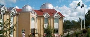 Müslümanlara Kiliseden Destek