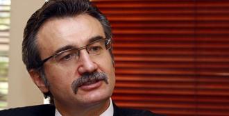 'Türk Takımları Kumda Oynasın'