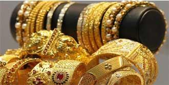 Altın Fiyatlarını Etkileyecek Grev