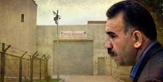 Öcalan'ın Mektubundan Satır Başları
