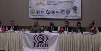 Arap İş Dünyası İzmir'de Buluşacak