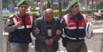 Eskişehir'de 430 Gram Bonzai Ele Geçirildi