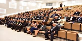 EBSO'dan 'İdam' Eleştirisi
