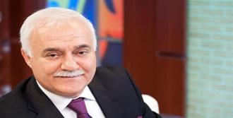 AK Parti'de Hatipoğlu Sürprizi