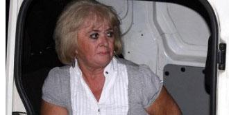 İngiliz Kadının Kapkaç İddiası Yalan Çıktı