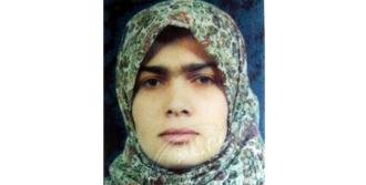 Eski Eşini Öldüren Öğretmene Ömür Boyu Hapis