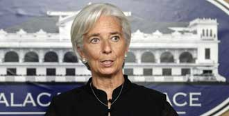 'Yunanistan İçin Uzlaşmalıyız'