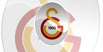 'Yunan Takımı Galatasaray!'