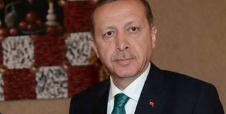 Başbakan, Rıdvan Dilmen İle Görüştü