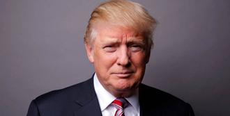 Trump,Adalet Bakanı Vekilini Görevden Aldı