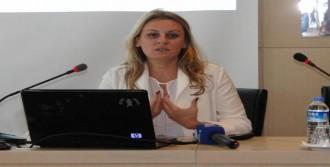 EGİAD Kemeraltı Raporunu Açıkladı