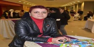 Emekli Anaokulu Öğretmeni, Evinde Ölü Bulundu