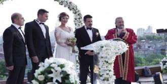 Emrah'ın Düğünü