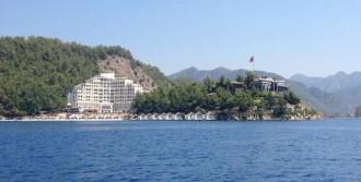 En İyi 'Şeriat Oteli'