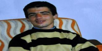 Epilepsi Hastası Genç Bir Haftadır Kayıp