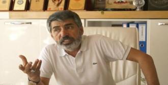 Türk Dünyasının Sıkıntıları Tartışılacak