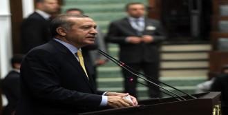 Erdoğan İftara Hazırlanıyor
