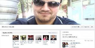 Erdoğan'a Tabancalı Tweet'e 10 Ay Hapis
