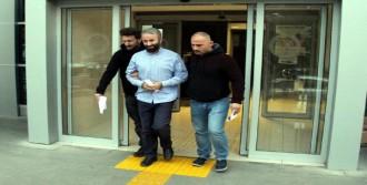 Fetö'nün 'Esnaf İmamı' Tutuklandı