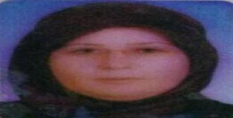 Eşini Öldüren Emekli Polise Ömürboyu Hapis İstemi