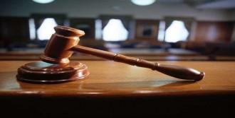 Akça'yı Vuranlara Müebbet Hapis İstemi