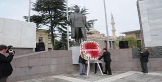 Eskişehir'de 23 Nisan Kutlamaları