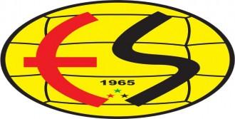 Bursaspor Maçını Erteletmek İstiyor