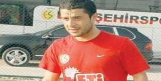 Eskişehirspor,  Tello İle Nikah Tazeledi