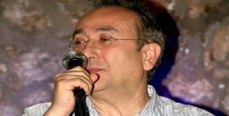 Tayfun Talipoğlu: Aday Olacağım