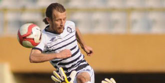 Altay'da Ayrılan Futbolcular Endişelendirdi