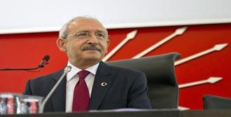 'Türkiye'nin Temizlenmeye İhtiyacı Var'