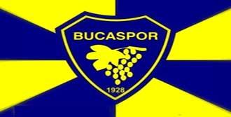 Bucaspor'a Prim Morali