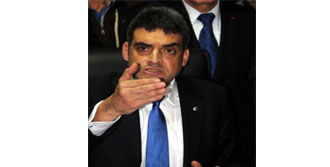 'HTS Kayıtları Silindi mi?'