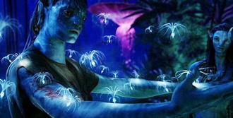 3 Avatar Filmi Birden