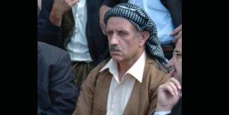 PKK, Aşiret Liderine Saldırdı