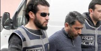 Kayseri'de TIR'dan 340 Kilo Esrar Çıktı