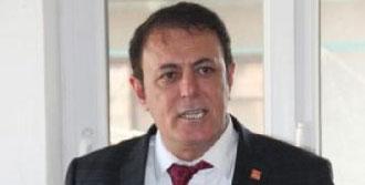 Aydın CHP'de Anahtar Liste İddiası Tutmadı