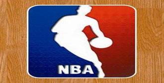 NBA'da Heyacan Sürüyor