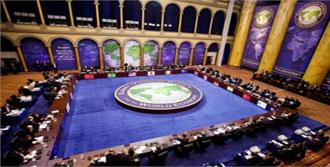 G20 Borçlarını Düşürmek İstiyor