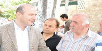 Soylu'dan Taksim Eylemcilerine Tepki